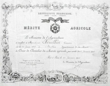 MériteAgricole1903.jpg