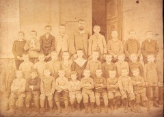 1898écoleGarçon.jpg