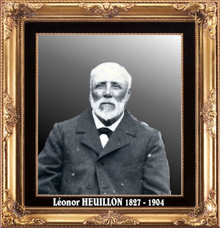 HeuillonLéonor.jpg