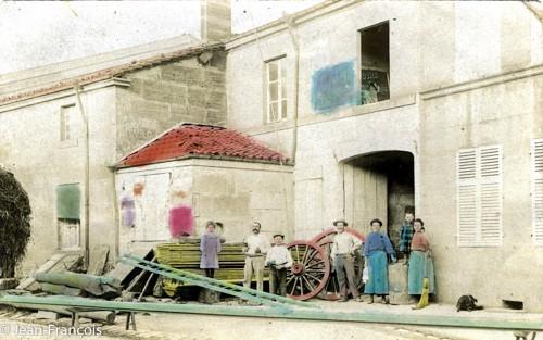 1910Charron.jpg