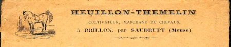 lettreHEUILLON.jpg