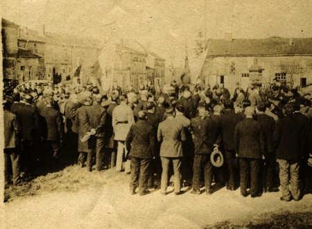 1916VisitePoincaré01.jpg