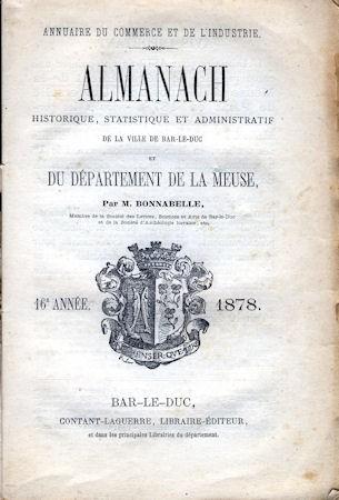 Almanach1878.jpg