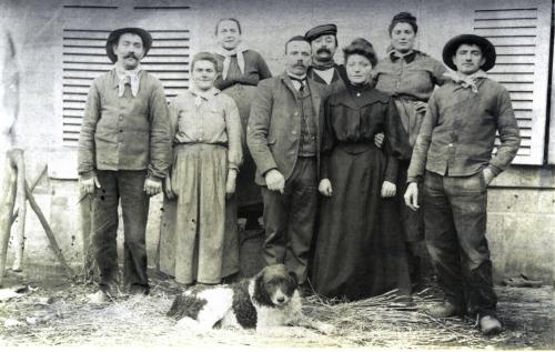 1910MaizieresDavenne.jpg